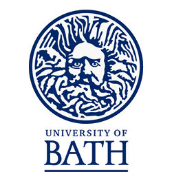 Bath University Innovation Award