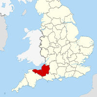 App developers based in Somerset, near Bristol, Bath and Exeter. South-West England, UK.